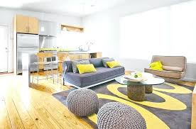 living room boca red teal yellow living room bedroom ideas view in gallery soothing