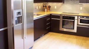 Ideas For Bamboo Floor L Design Kitchen Bamboo Flooring Nytexas