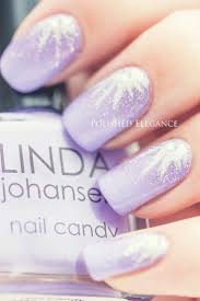 48 best purple nails images on pinterest make up purple nails