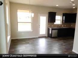 Dr Horton Cambridge Floor Plan Brand New Dr Horton Home In Georgetown Texas Cypress Plan Youtube