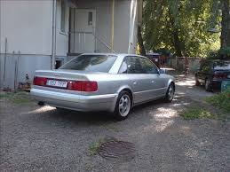 95 audi s6 audi a6 2 0 1992 auto images and specification