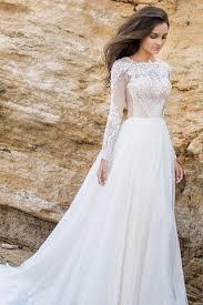 simple wedding dress best lace simple wedding dress ideas styles ideas 2018 sperr us