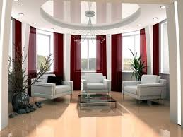 Home Design Hd Wallpaper Download Living Room Furniture Free Stock Photos Download 973 Free Stock