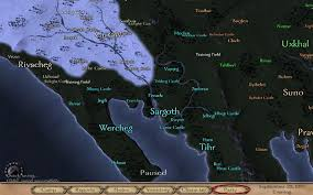 mount and blade map steam community guide mount blade warband 100 achievement