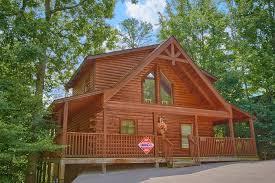 1 bedroom cabin rentals in gatlinburg tn 1 bedroom smoky mountain honeymoon cabin with pool access