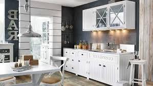 atelier cuisine rouen déco cuisine atelier de paul 89 rouen 03241207 clac