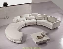 canapé demi cercle le plus populaire canapé demi cercle pas cher artsvette