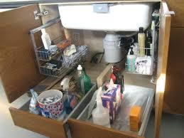 ikea under sink storage under sink storage ikea under sink storage on contemporary kitchen