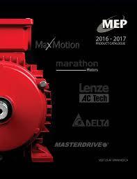 marathon f133 wiring diagram marathon electric motors model