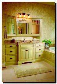 tri fold mirror bathroom cabinet advice for your home decoration