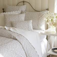 Black And White Toile Duvet Cover Black U0026 White Bedding Comforters Quilts U0026 Bedspreads