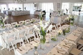 Table And Chair Hire For Weddings Wedding Hire Durban Wedding Day Inspiring Wedding Invitation