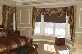 upholstered cornices archives window wear etc