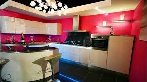 meuble cuisine arrondi cuisine arrondie par meubles jem