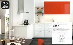 cuisine complete electromenager inclus cuisine complete avec electromenager pas cher theedtechplace info