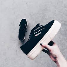Are Superga Sneakers Comfortable Best 25 Platform Sneakers Ideas On Pinterest Puma Creepers