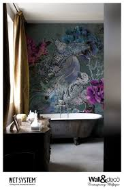 20 best wet system 2015 images on pinterest bathroom wallpaper wall murals