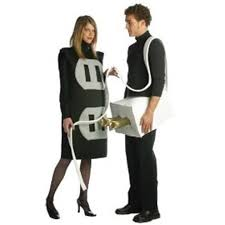 Funny Inappropriate Halloween Costumes 17 Images Popular Diy Halloween Costumes