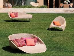 Outdoor Patio Furniture Houston Tx Where To Buy Patio Furniture In Houston Tx Patio Furniture