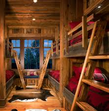 Pirate Ship Bedroom by Clever Pirate Ship Bed With Image This For All