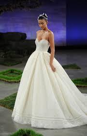 ines di santo wedding dresses jillian ines di santo