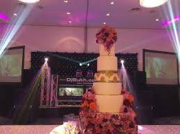 asian wedding cake cutting songs dj sukh london raw echoes