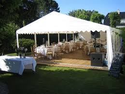 tent party 22 best marquees images on wedding venues marquee