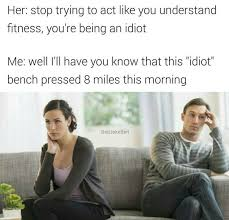 Exercise Meme - memebase exercise all your memes in our base funny memes