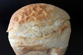 Paleo Bread Recipe Bread Machine The Best Bread Machine Recipe Crave The Good