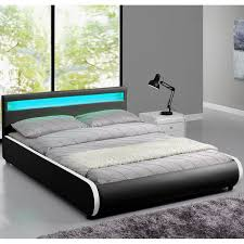 Schlafzimmer Betten Rund Betten Amazon De