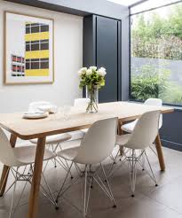 ideas for small dining rooms small dining room ideas ideal home dining room design exles