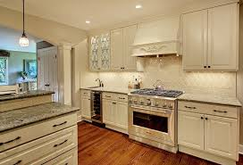 sacks kitchen backsplash kitchen sacks kitchen tiles pictures decorations inspiration