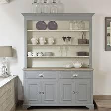 free standing kitchen ideas amazing freestanding kitchen ideas in free standing cabinets