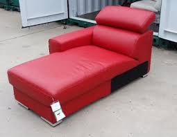 Chaise Lounge Sofa Covers by Curious Concept Leather Sofa Online Inviting Italian Leather Sofa