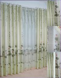 living room amazing bed bath and beyond noise reducing curtains