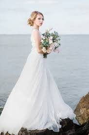 wedding dress cast cast away coastal wedding shoot in pastels wedding shoot