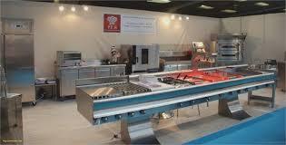 materiel de cuisine professionnel occasion cuisine professionnelle occasion inspirant luxe materiel de