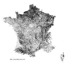 Paris France Map by Road Map Paris Maps Of Paris 75000