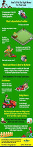 24 best toro equipment images on pinterest lawn mower zero turn