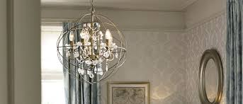sphere chandelier diy u2014 best home decor ideas how to make a led