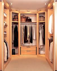 Wardrobe Layout Design A Closet Layout U2013 Aminitasatori Com