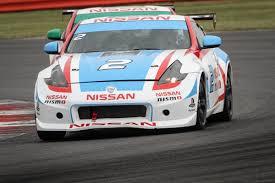 nissan australia gt academy matthew simmons crowned gt academy international champion u2013 drive