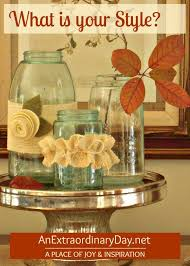 best 151 aed diy home decor images on pinterest hobbies and crafts