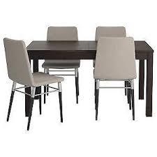 Kitchen Tables EBay - Ebay kitchen table