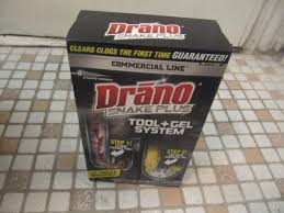 Drano Kitchen Sink by Kitchen Sink Clogged Drano Not Working Boxmom Decoration