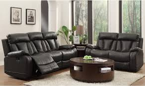 Living Room Collections Sacramento Rancho Cordova Roseville - Black living room chairs