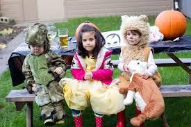 witch costume pottery barn diy halloween treat bag tutorial this s life blog kara s