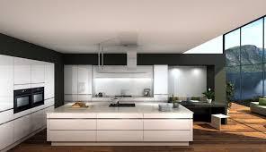 logiciel cuisine 3d professionnel logiciel d aménagement intérieur pour cuisine 3d winner