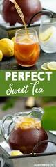 cocktail drinks recipe easy best 25 sweet alcoholic drinks ideas on pinterest fun drinks