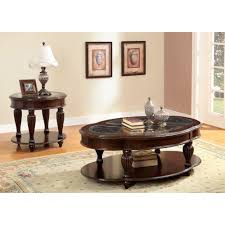 coffee tables astonishing dark walnut finish modern coffee table